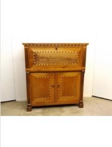 Venta de antiguedades muebles antiguos y r sticos tienda for Empresa vasca muebles baratos
