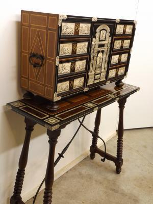 Bargue o antiguo muebles antiguos y r sticos a medida for Catalogo muebles boj