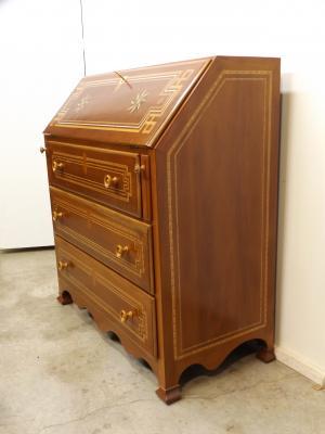 16315_escritorios_antiguos_restaurados