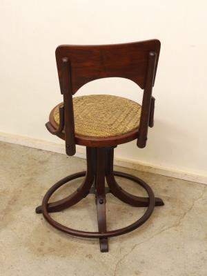 Sillas de metal antiguas interesting venta with sillas de for Sillas antiguas segunda mano