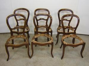 Comprar sillas antiguas restauradas tienda antiguedades for Sillas antiguas restauradas