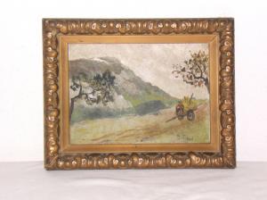 56d9cbac89510_pinturas_antiguas_5316