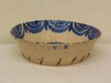 ceramica de Fajalauza antigua 2616
