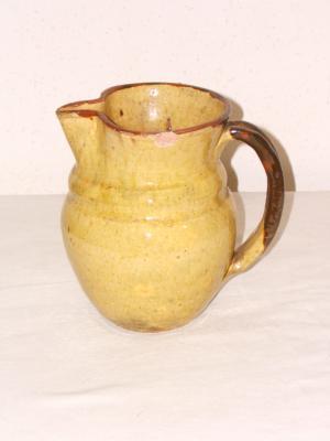 jarra_ceramica_antigua_7316