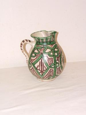 jarras_antiguas_ceramica_7316