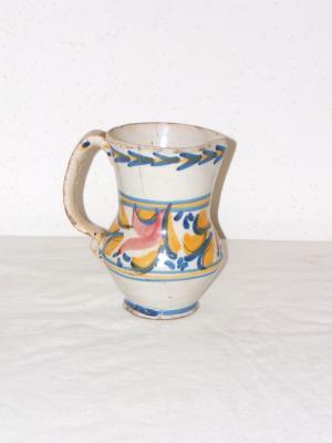 jarras_ceramica_antigua_4316