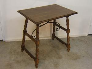 mesas_antiguas_roble