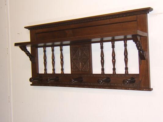 Restauracion de muebles antiguos de madera maleta madera - Restauracion de muebles viejos ...