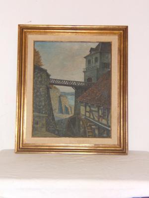 pinturas_antiguas_5.316