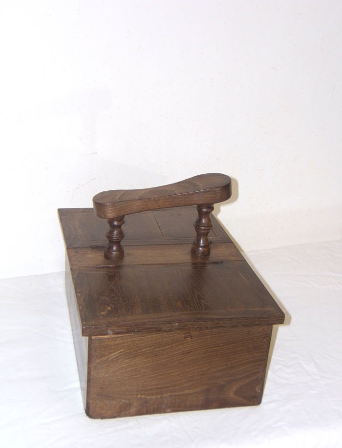 caja antigua limpiabotas_opt