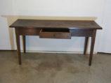 mesa antigua castaño 7716_opt