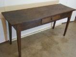 mesas  madera antiguas 7716_opt