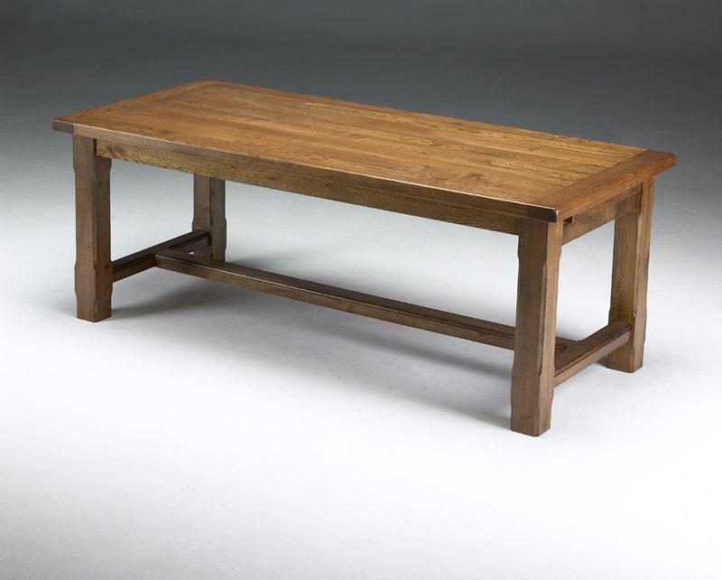 mesa-madera-roble