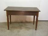 mesas-antiguas-de-madera-20916_opt