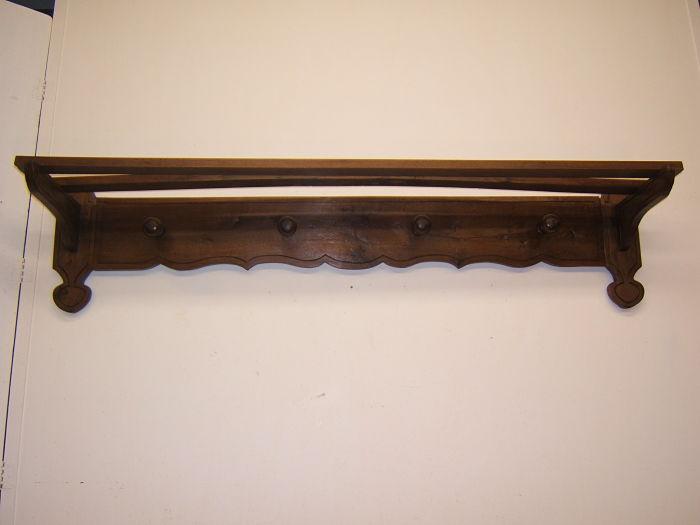 perchero-antiguo-pared-20916_opt