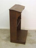 reclinatorios-antiguos-de-madera-20916_opt