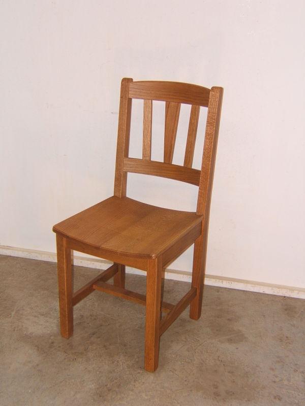 silla-de-madera-191216_opt