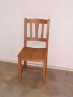 sillas-rusticas-de-madera-191216_opt