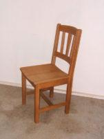 sillas-rusticas-de-madera-de-roble-191216_opt