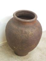 tinaja-antigua-20916_opt