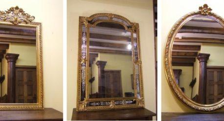 espejos-antiguos-restaurados