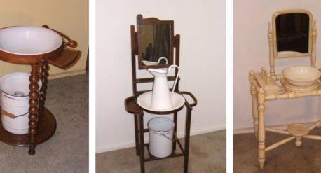lavabos-antiguos-restaudados