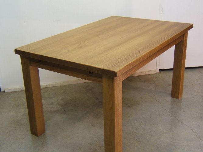 Mesas r sticas de madera archivos muebles antiguos y - Mesas para dormitorio ...