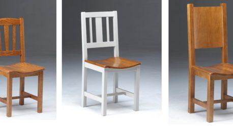sillas-rusticas-madera