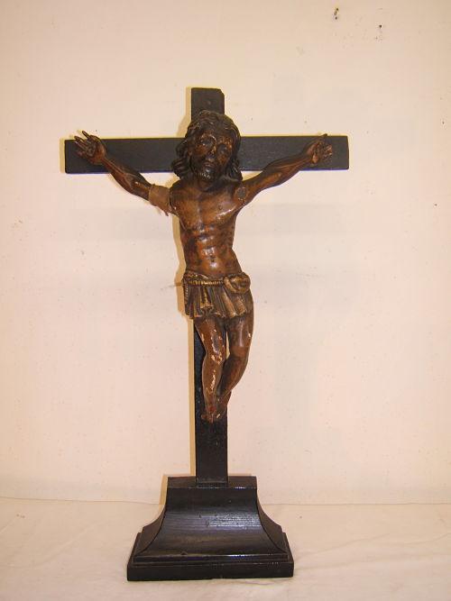 talla-antigua-jesucristo-91216_opt