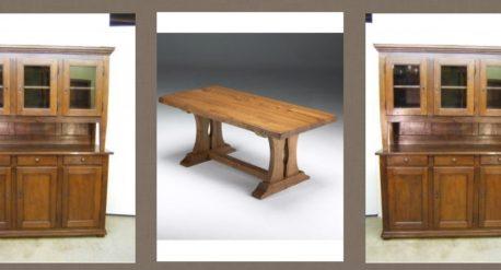 zumadia-muebles-rusticos