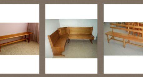 Zumadia-bancos-rusticos-madera