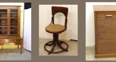 Zumadia-muebles-antiguos-despachos
