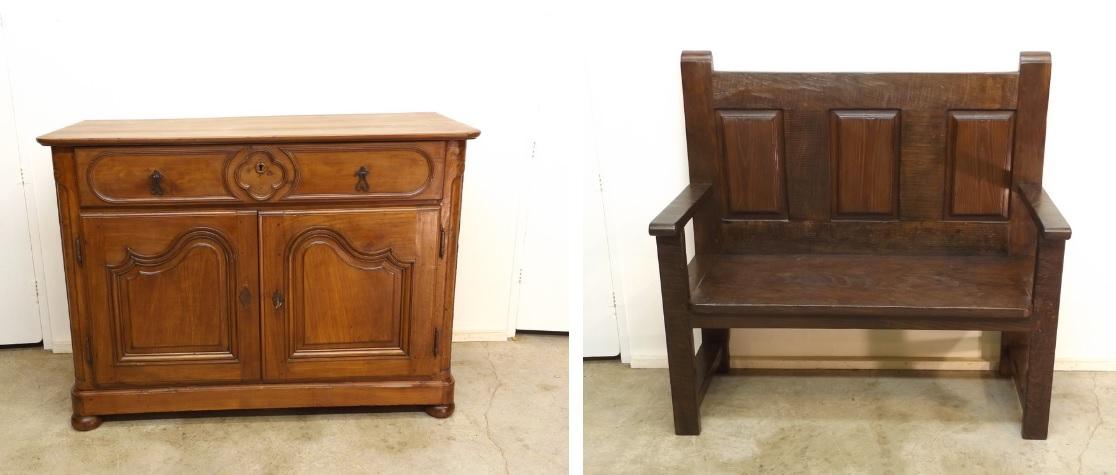 zumadia-muebles-antiguos