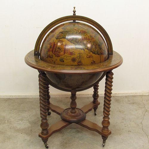 globo del mundo mueble bar 16117_opt