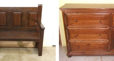 Zumadia-restauracion mobiliario antiguo