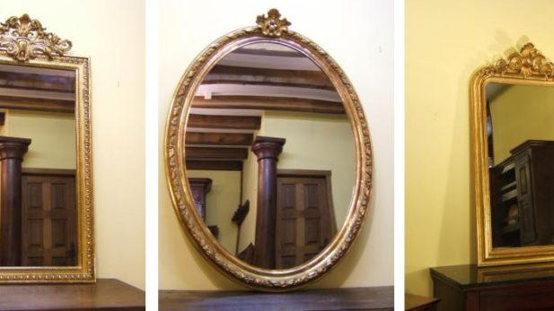 Zumadia-espejos-antiguos