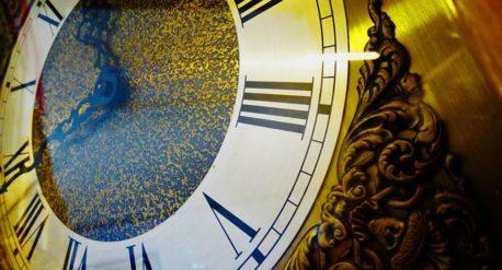 Zumadia relojes antguos restaurados