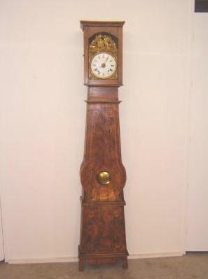 Zumadia relojes antiguos restaurados con caja