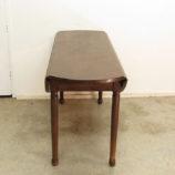 mesas antiguas de alas 31317
