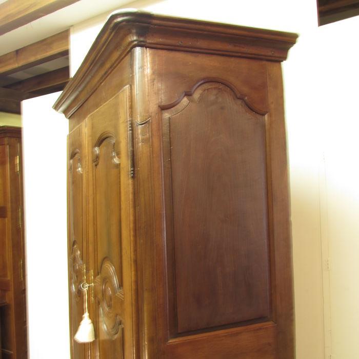Armario Planejado Cozinha Grande ~ Armario antiguo restaurado Muebles antiguos y rústicos a