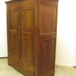 armarios antiguos restaurados 27617