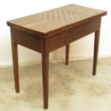 mesa de ajedrez 27617