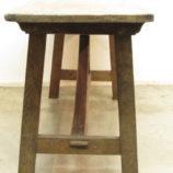 mesa refectorio antigua3717