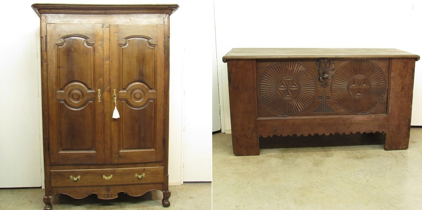 Zumadia-mantenimiento-muebles-antiguos