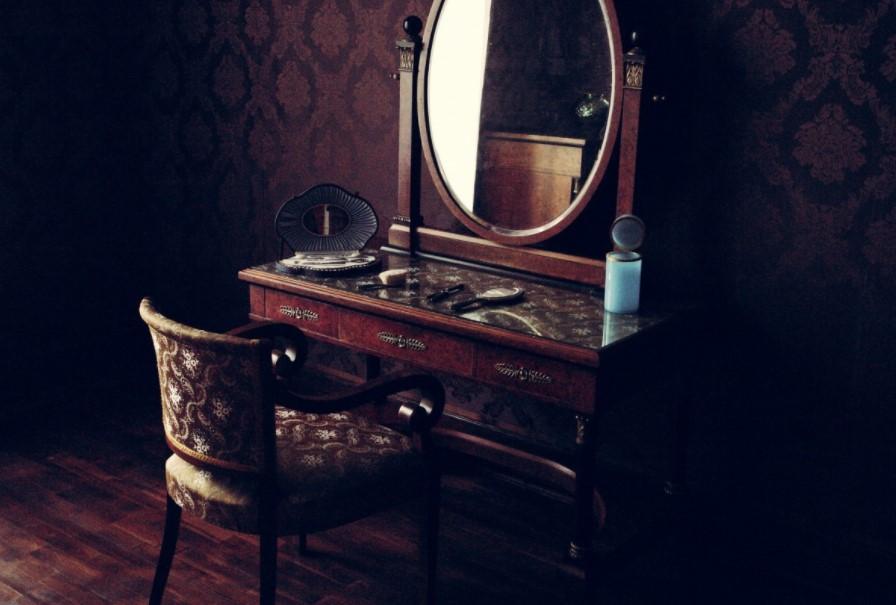 Zumadia-reparar muebles antiguos