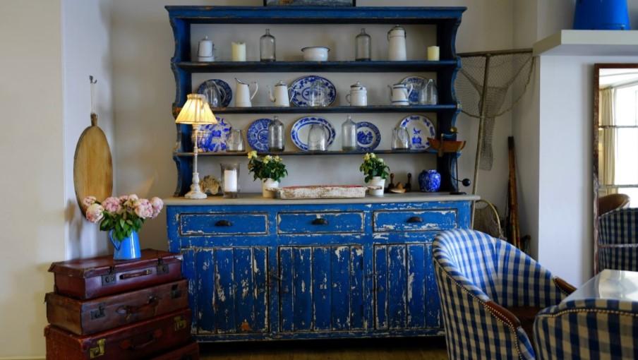 Zumadia reparar muebles antiguos