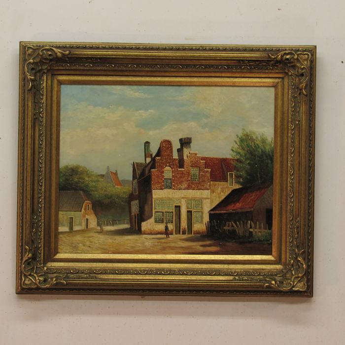 pintura antigua 231017 1