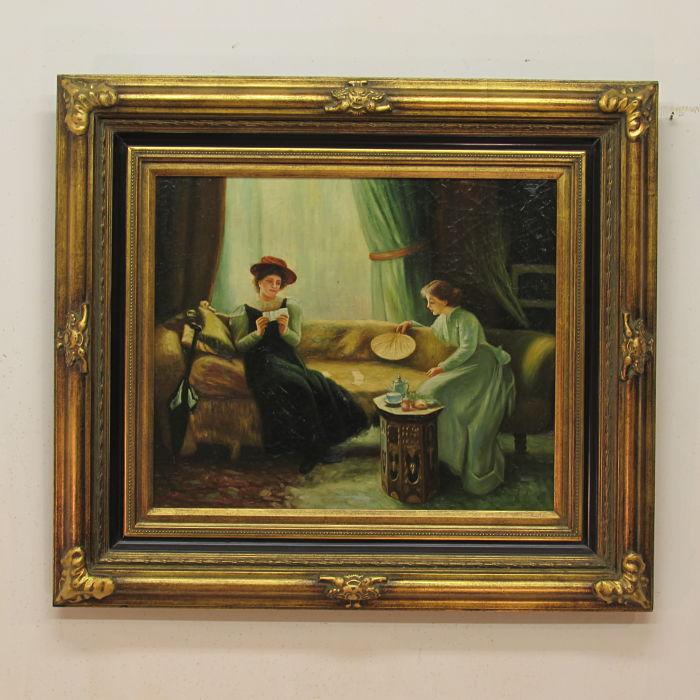 pintura antigua 231017 10