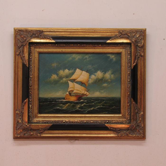 pintura antigua 231017 2