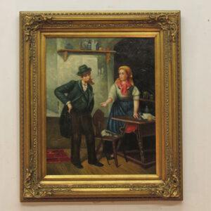 pintura antigua 231017 5